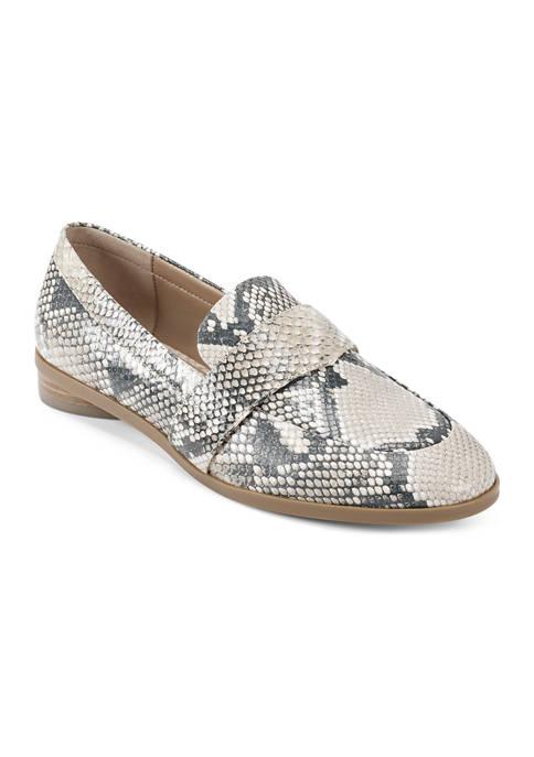 Georgia Loafers