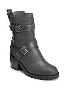 Get Set Boot