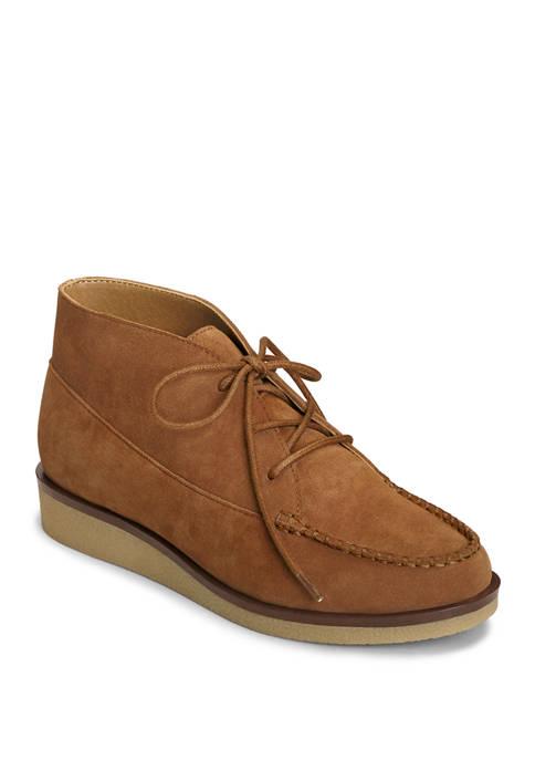 AEROSOLES® Greenhouse Boots