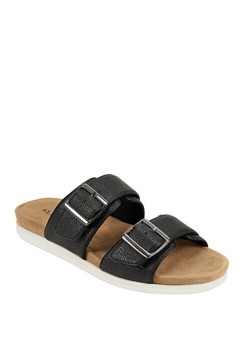AEROSOLES® Hamden Sandals