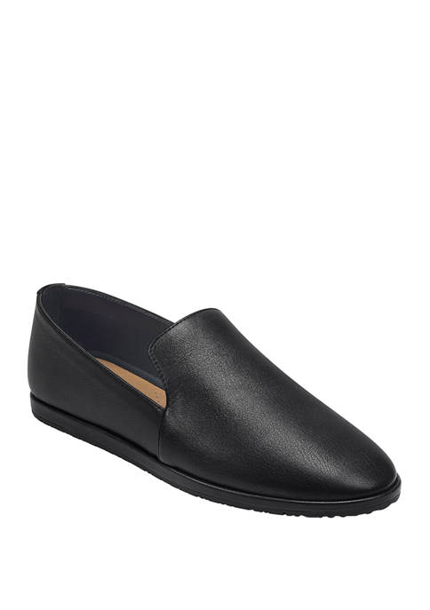 AEROSOLES® Hempstead Loafers