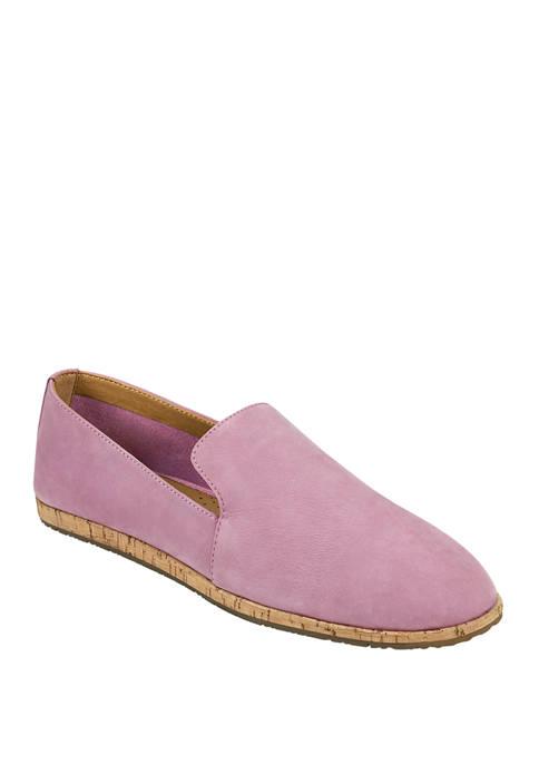 Hempstead Loafers