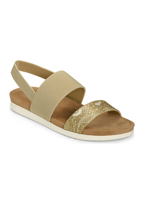 Hoboken Sandals