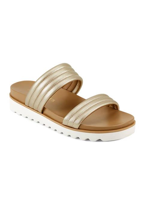 AEROSOLES® Kinnelon Sandals