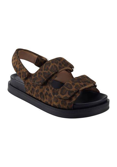 AEROSOLES® Lamirca Sandals