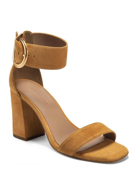 AEROSOLES® Landon Sandals