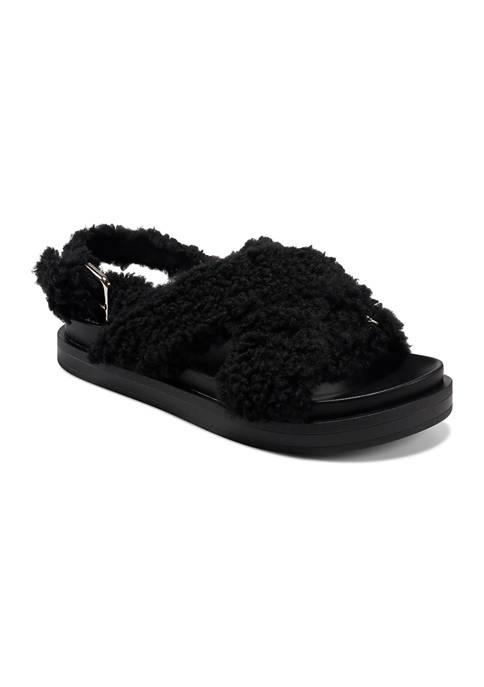 AEROSOLES® Loma Sandals