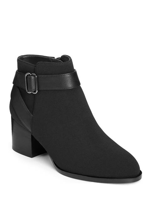 AEROSOLES® Maggie Ankle Boots