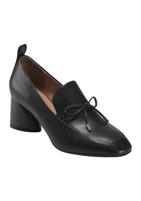 Mara Heels