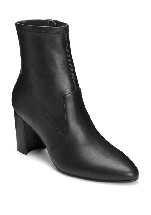 AEROSOLES® NikName Boots