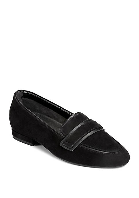 AEROSOLES® Outer Limit Loafers