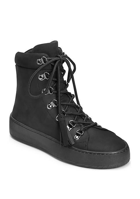 AEROSOLES® Papyrus Boot