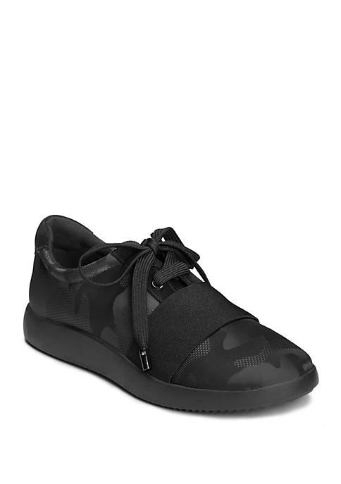 AEROSOLES® Power Gain Sneakers