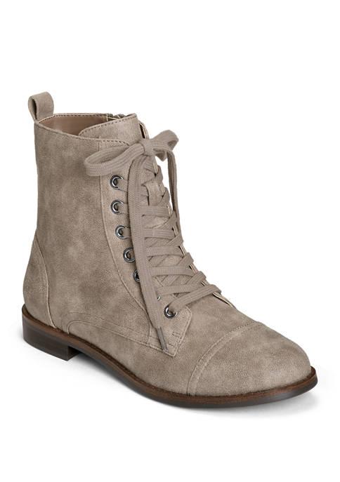AEROSOLES® Prism Boots