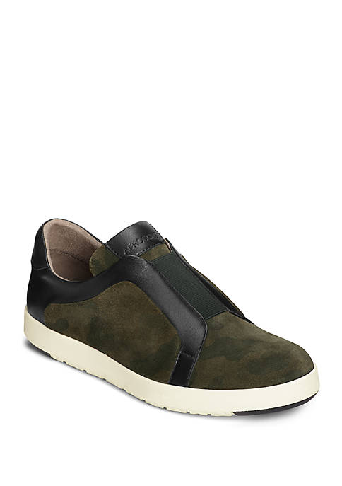 AEROSOLES® Ship In Slip On Sneaker