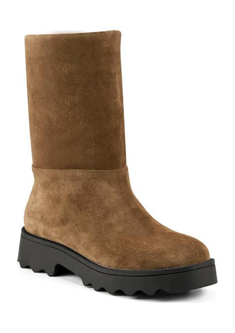 AEROSOLES® Simple Boots