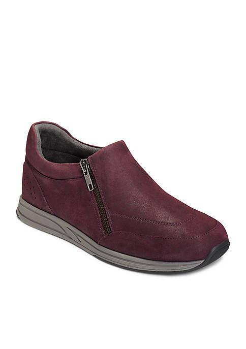 AEROSOLES® Sing Along Slip-On Sneaker