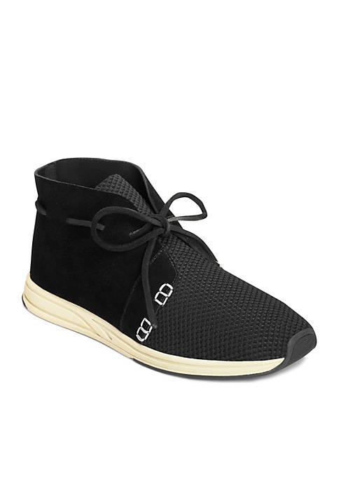 AEROSOLES® Sing Song Sneakers
