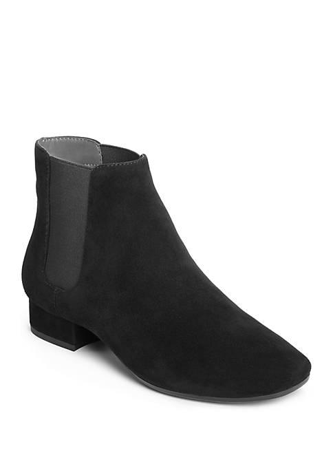AEROSOLES® Skyway Boot