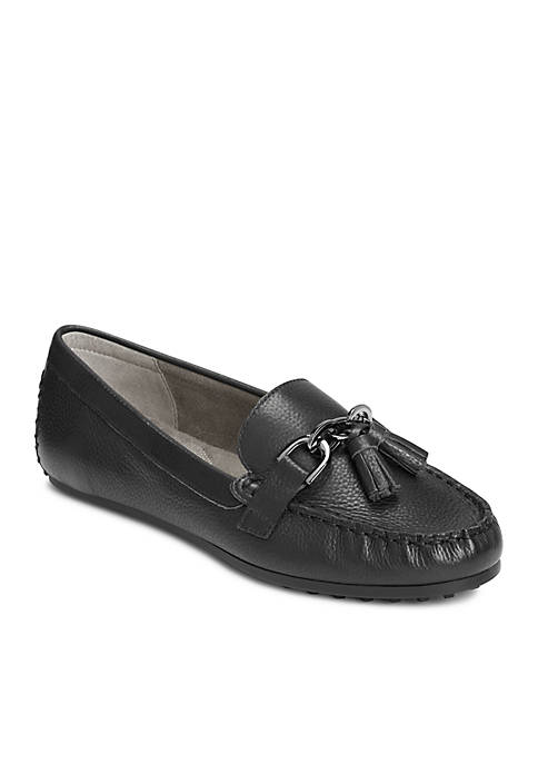 AEROSOLES® Soft Drive Loafer