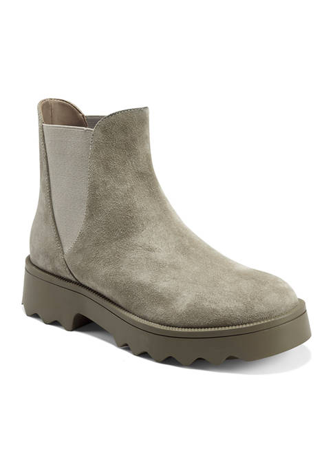 AEROSOLES® Swallow Boots