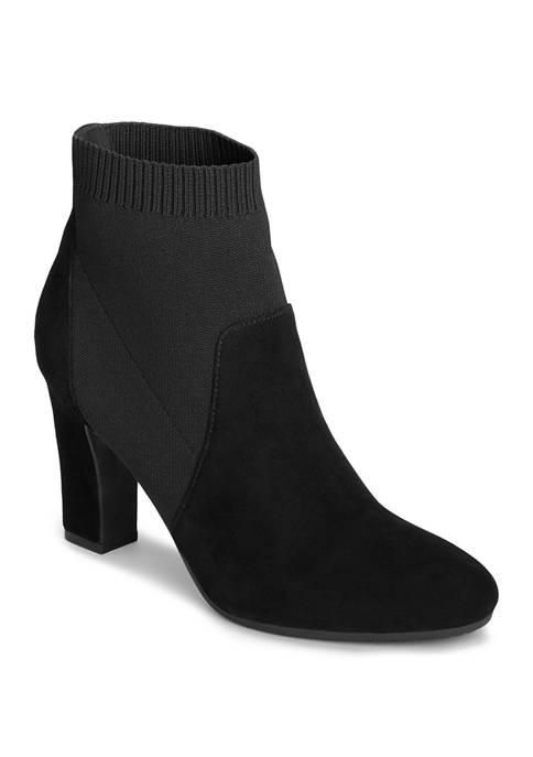 AEROSOLES® Tagline Boots