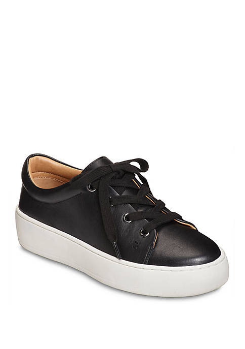 AEROSOLES® Term Paper Sneaker