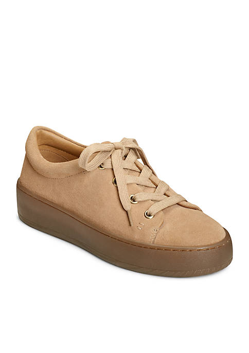 AEROSOLES® Term Paper Sneaker