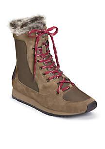 Timespan Hiker Boot