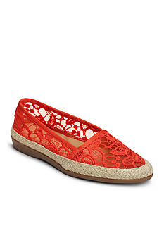 AEROSOLES® Trend Report Casual Loafer
