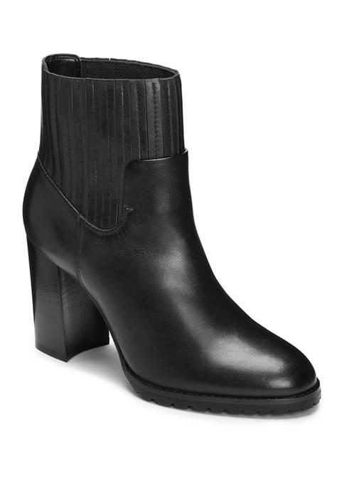AEROSOLES® Wardrobe Western Boots