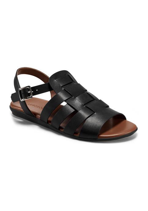 AEROSOLES® Warum Sandals