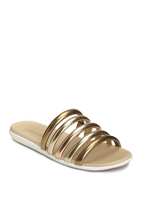 AEROSOLES® Watchover Sandals