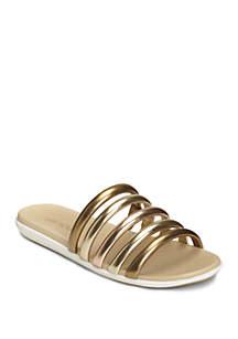 6b28897a54d AEROSOLES® Iced Cake Wedge Sandals · AEROSOLES® Watchover Sandals