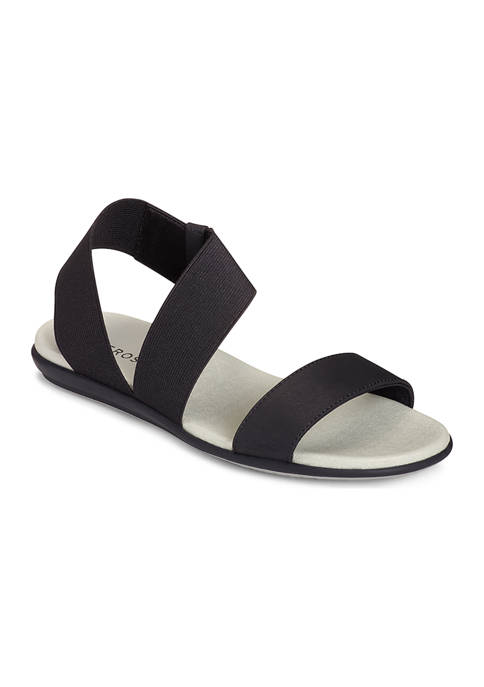 AEROSOLES® Watts Sandals