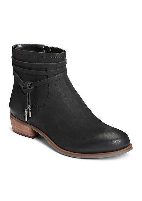 AEROSOLES® West River Ankle Boot