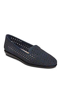 You Betcha Casual Shoe