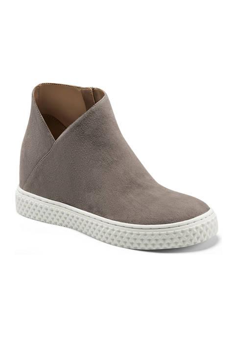 Zia Sneakers