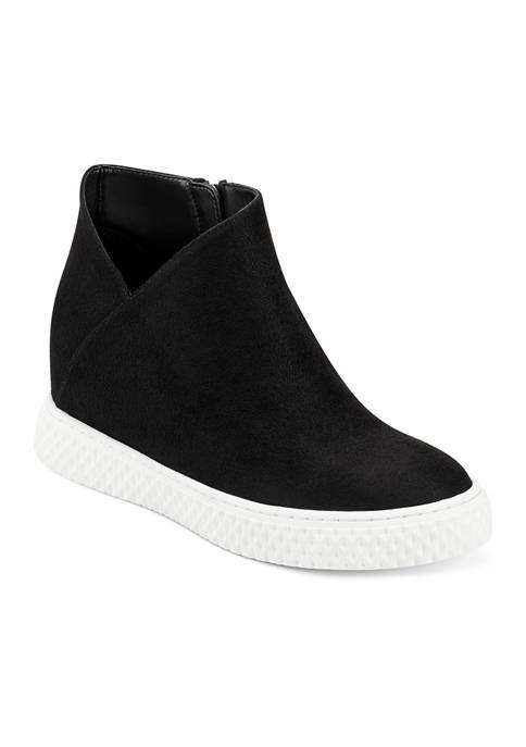 AEROSOLES® Zirah Boots