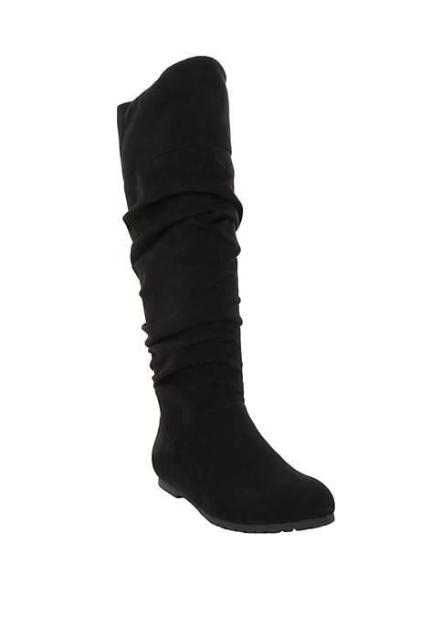 Brinton Boots