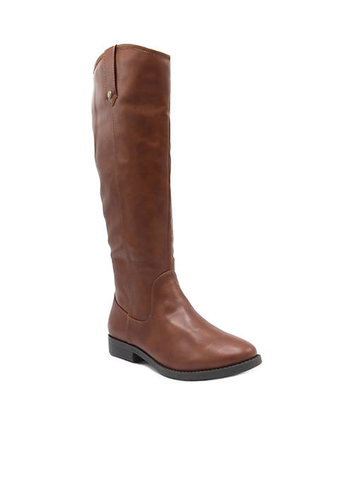 Isobel Riding Boots