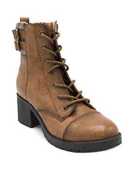 Boots for Women: Stylish Women's Boots | belk