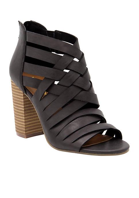 Tariah Sandal