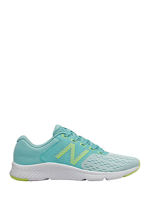 New Balance Womens Drift Athletic Shoes
