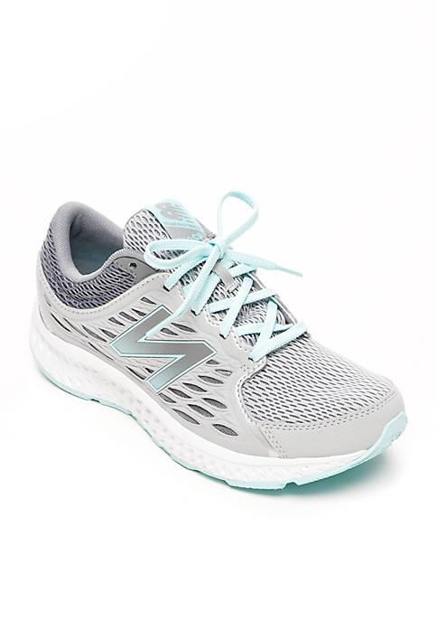 New Balance Womens 420 Running Shoe