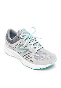 Women's 420 Running Shoe