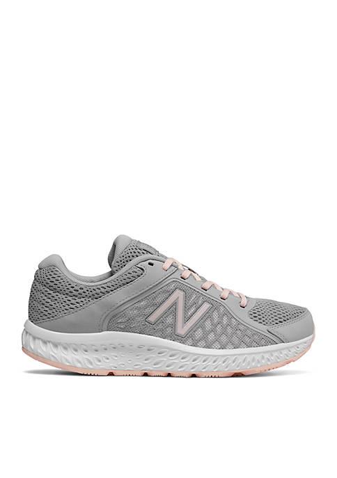 Womens 420 Running Shoes