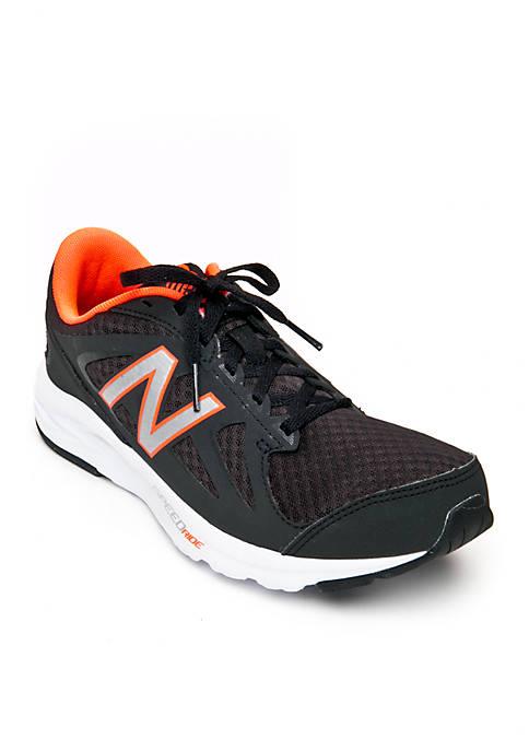 New Balance Womens 490 Running Shoe