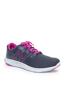 Women's 530 Running Shoe