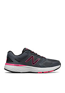 Women's Runner Shoes